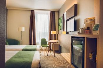 Holiday Inn -budaors