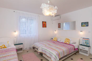 Guest House Lile