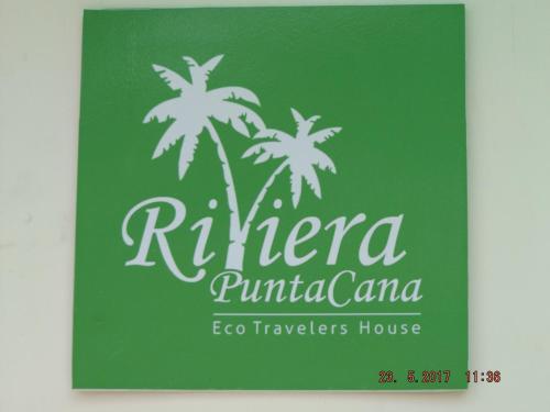 Riviera Punta Cana Eco Travelers