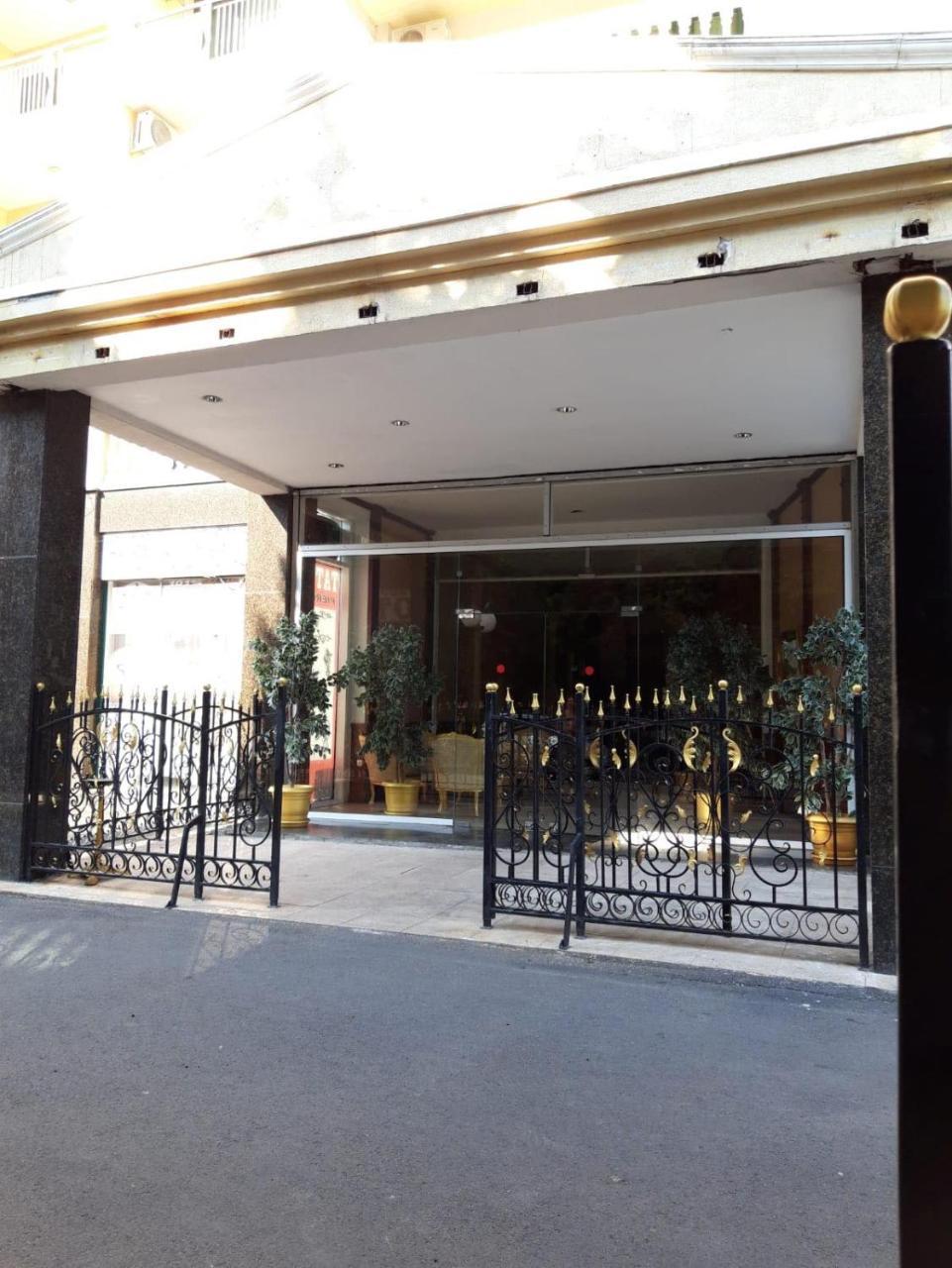 Planeta Hotel-miramar Апартамент