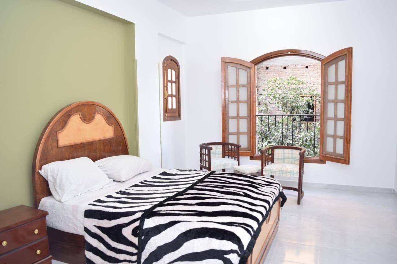 El Hady Apartments