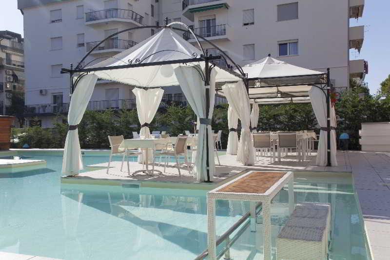 Hotel Ute