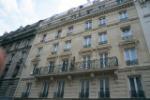 Eurogroup Residence Villa Montmartre