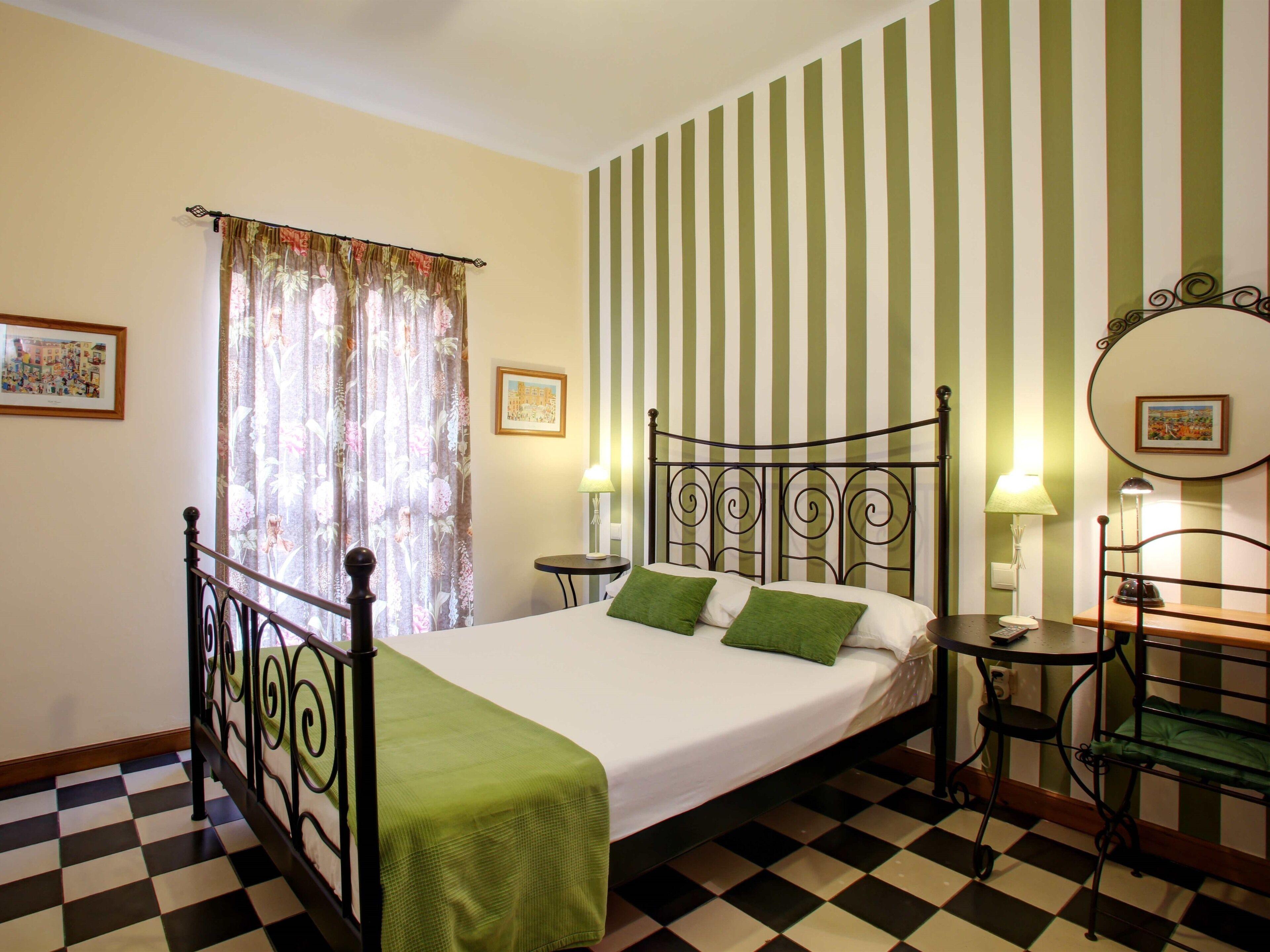 Malaga Lodge Guesthouse