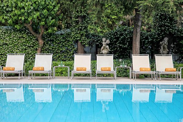 Rodos Park Suites&Spa