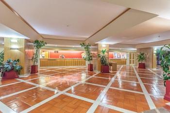 Albufeira Sol Suite Hotel & Spa