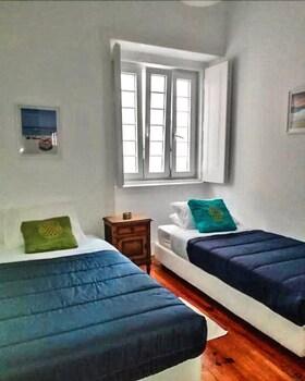 Guest House Amoreiras