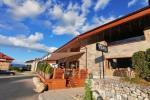 White Lavina Spa & Ski Lodge