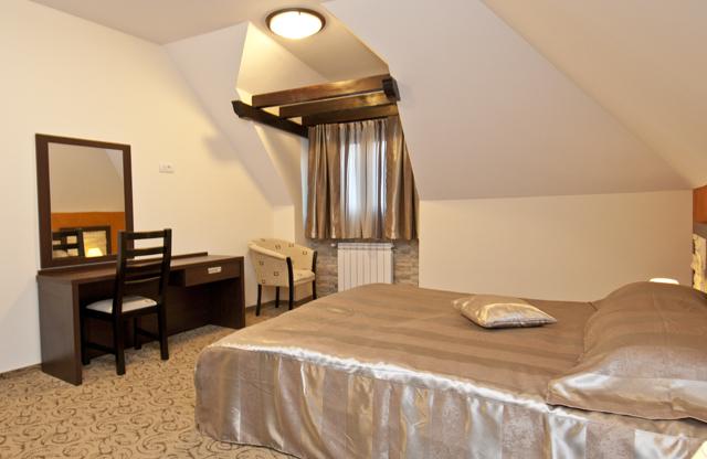 Revelion - Hotel Bucegi - Inscrieri timpurii 20.11