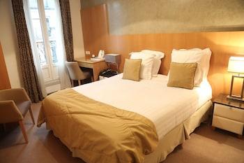 Boronali Hotel