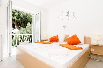 Guest House Daniela