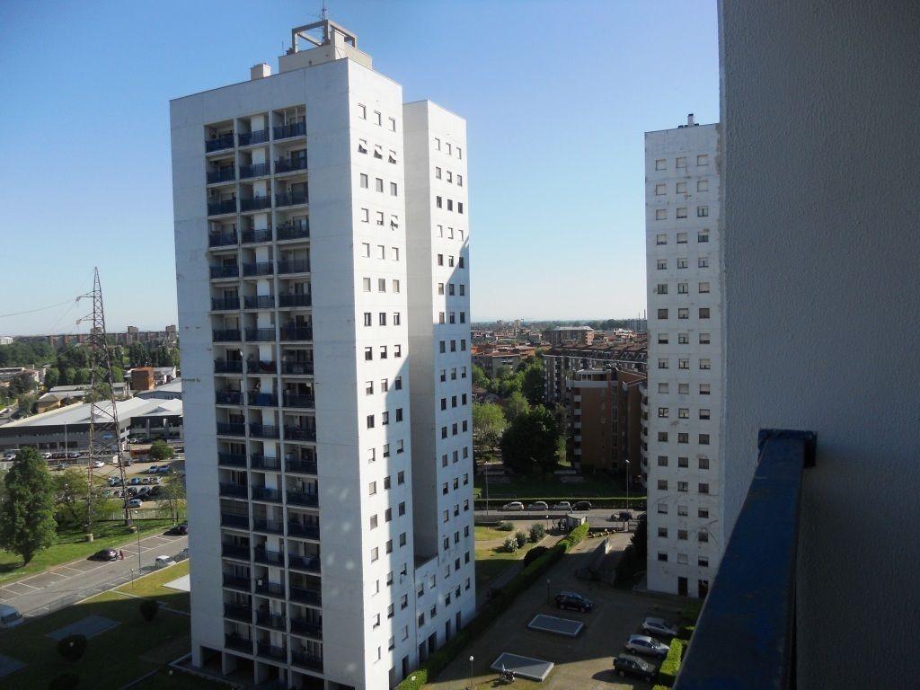 Bisceglie Apartments