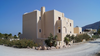 Villa Angira