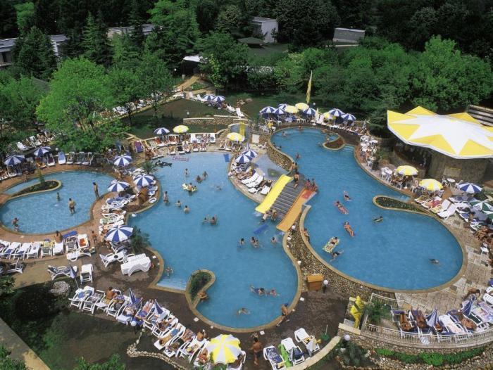 Vita Park
