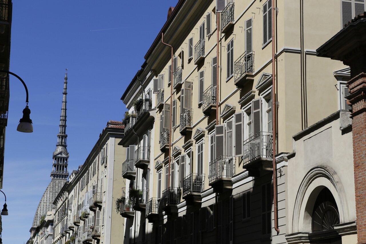 Residenza Dell'opera
