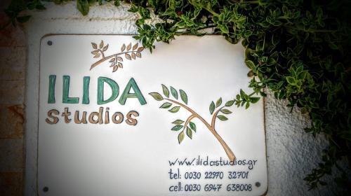 Ilida Studios