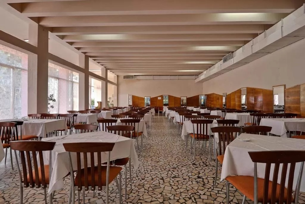 Hotel Venus - Oferta Standard