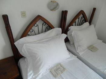 Elektra Hotel