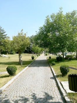 Saint Nikola Holiday Complex