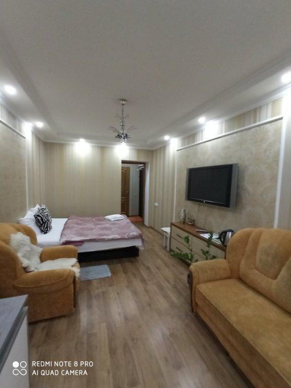 Stefan Cel Mare Apartments