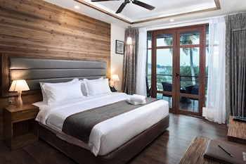 Pearl Sands Of Maldives