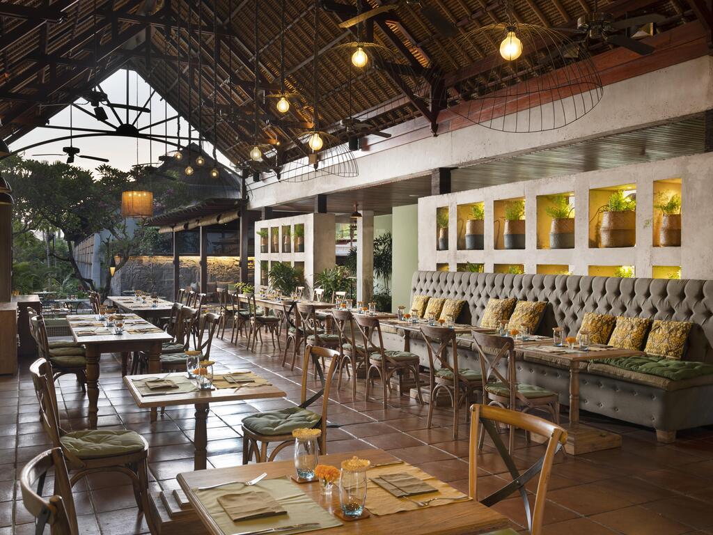 Alaya Resort Ubud