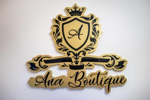 Ana Boutique