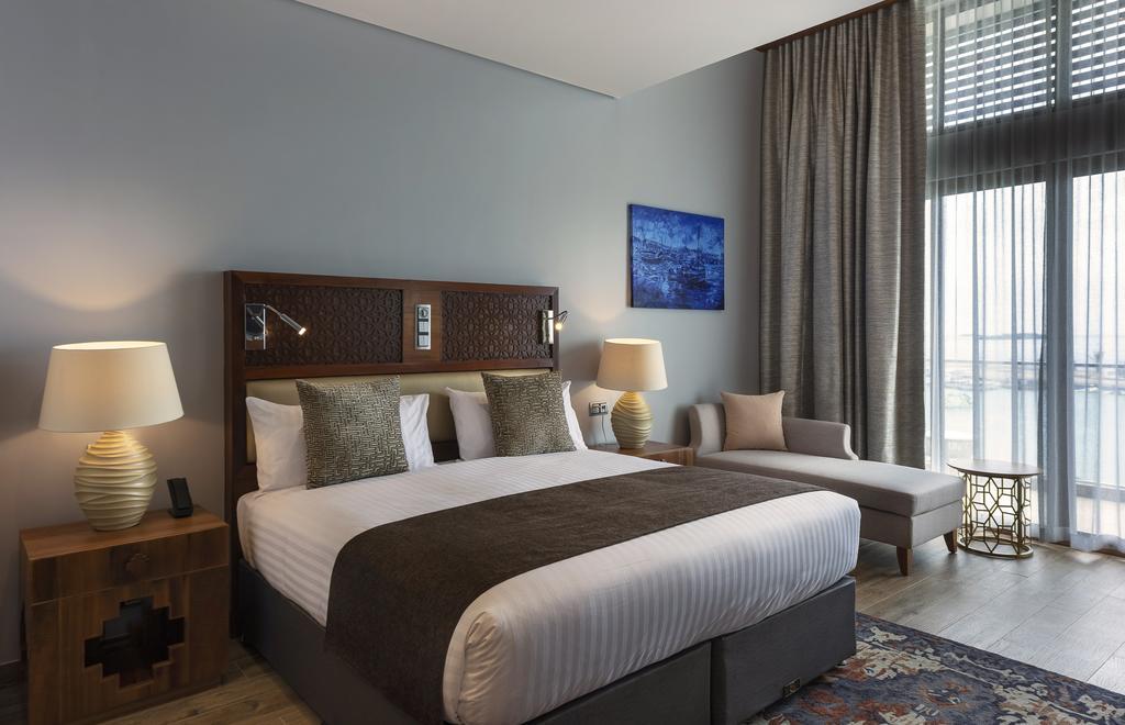 Verde Zanzibar - Azam Luxury Resort and Spa