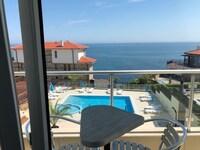 Hotel Apolonis