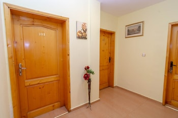 Guest House Fener