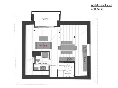 Haus August