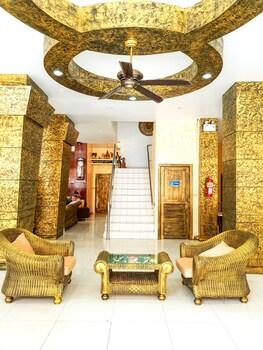 Sharaya Boutique