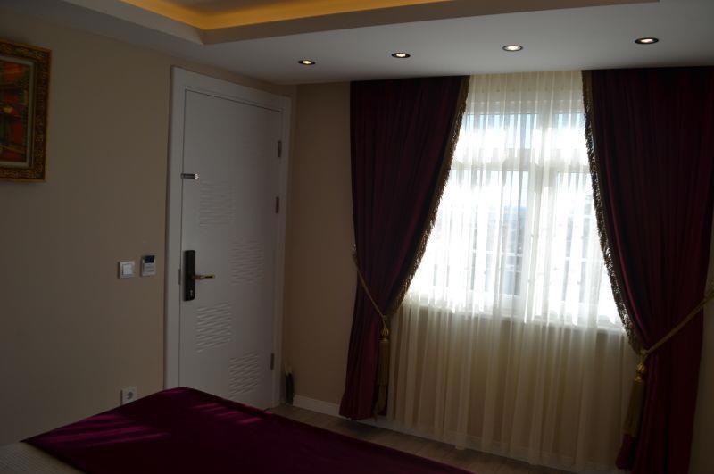 Constantinopolis Hotel