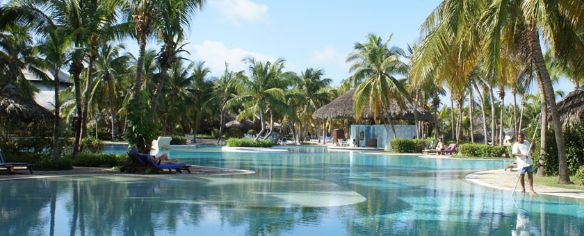 Revelion 2021 - Sejur Havana & plaja Varadero, 9 zile