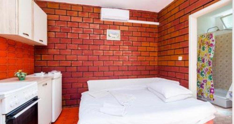 Guest House Mara