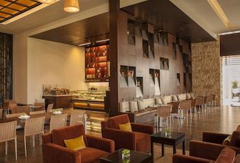 Westin Abu Dhabi Golf Resort And Spa