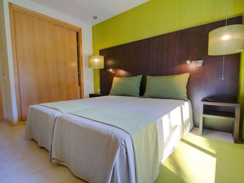 Hotel Lido Estoril