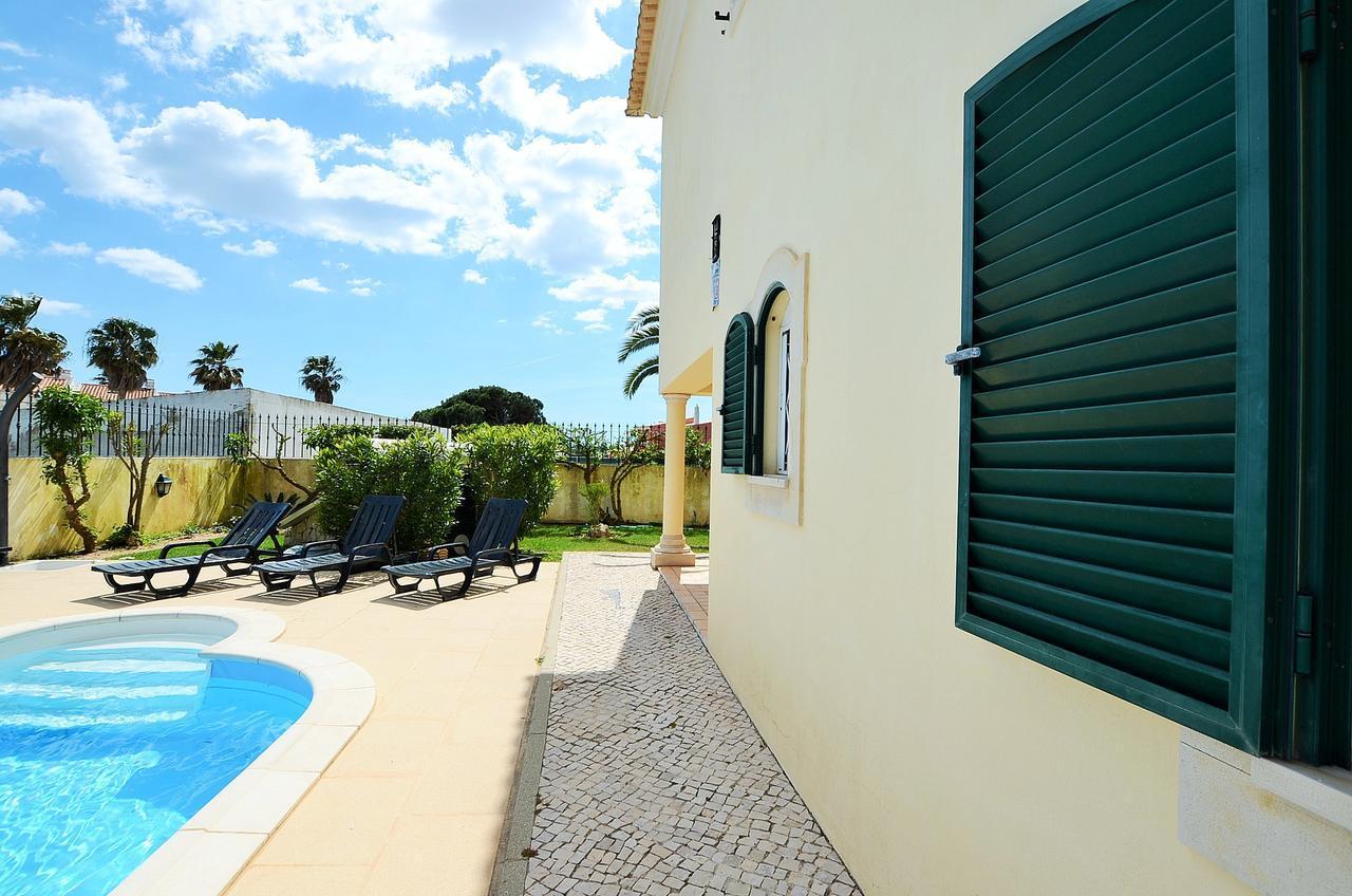 Suites & Beds Dp Albufeira
