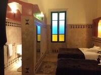Hotel Toulousain