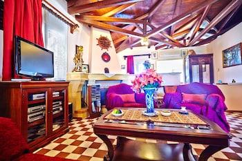 Anemelia Villa