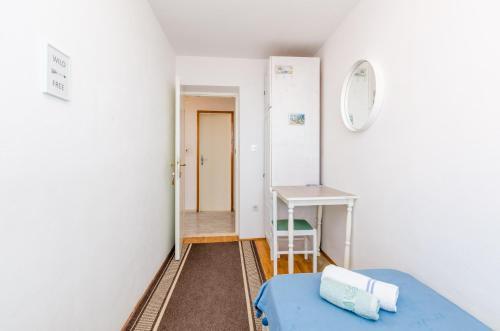 Rooms Nikola