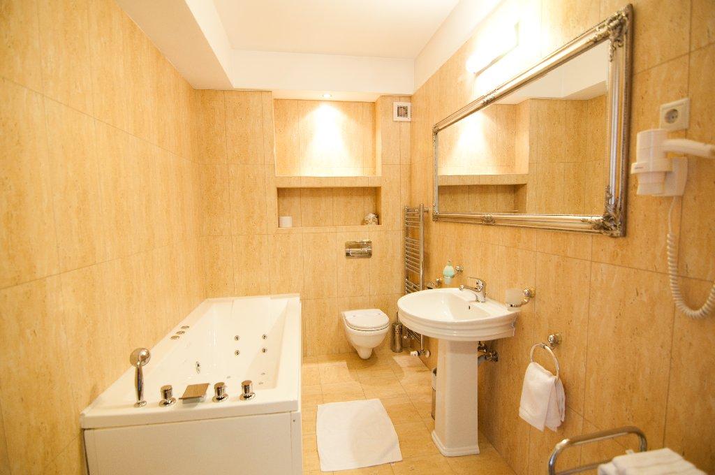 Elite Resort Hotel (Oradea)