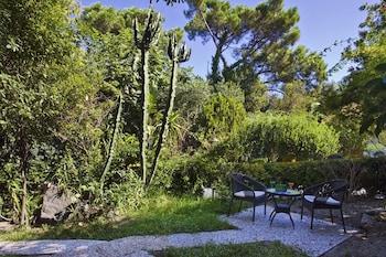 Parco Verde Terme