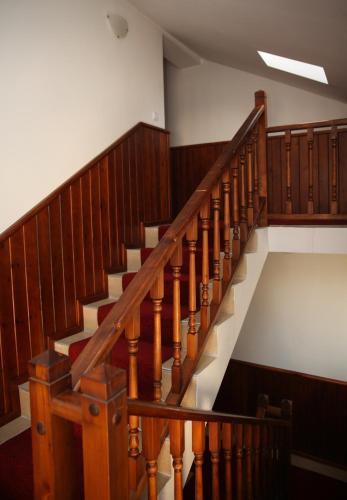 Guest House Koncheto