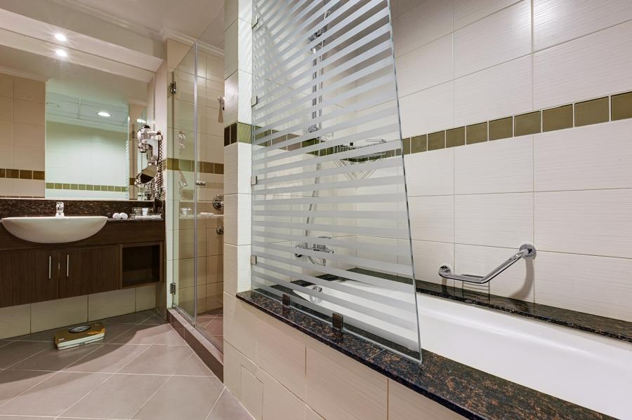 ABIDOS HOTEL APARTMENT - AL BARSHA