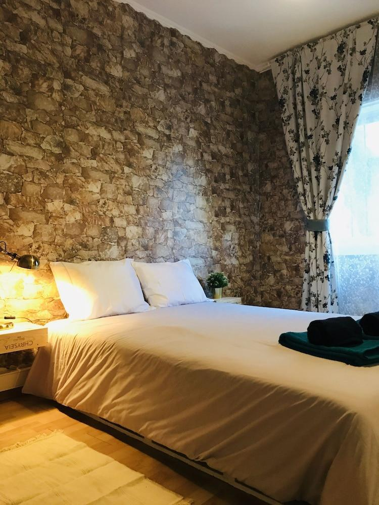 Wine Inn Cascais