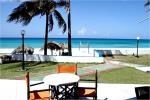 Motel Islazul Punta Blanca