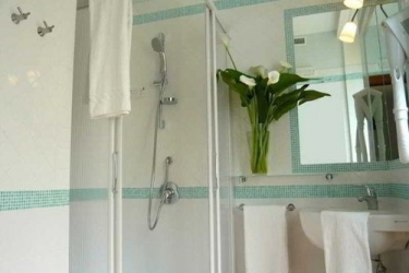DOLCEVITA SORRENTO GUEST HOUSE