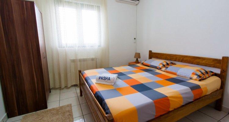Guesthouse Pasha