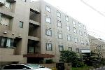 Livemax Chofu-ekimae